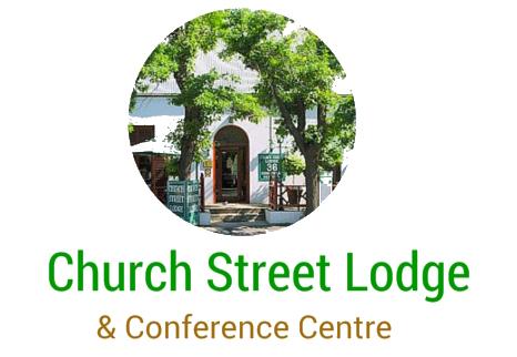 Church Street Lodge