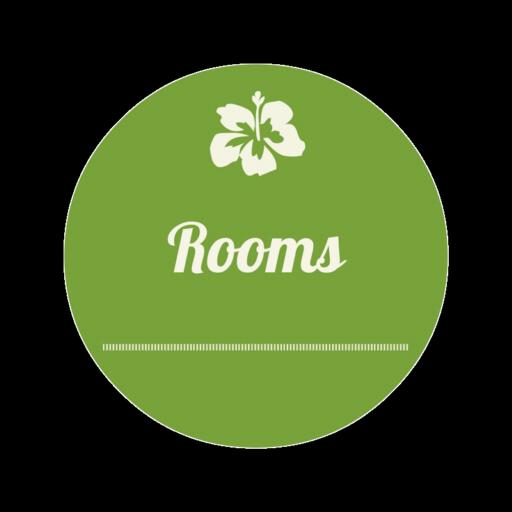 roomstx
